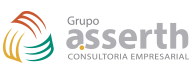 Asserth Consultoria