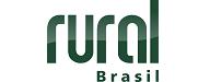 Rural Brasil