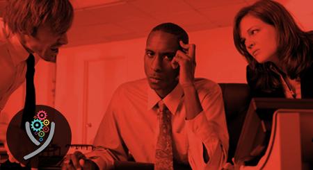 7 formas para ser mais produtivo no trabalho