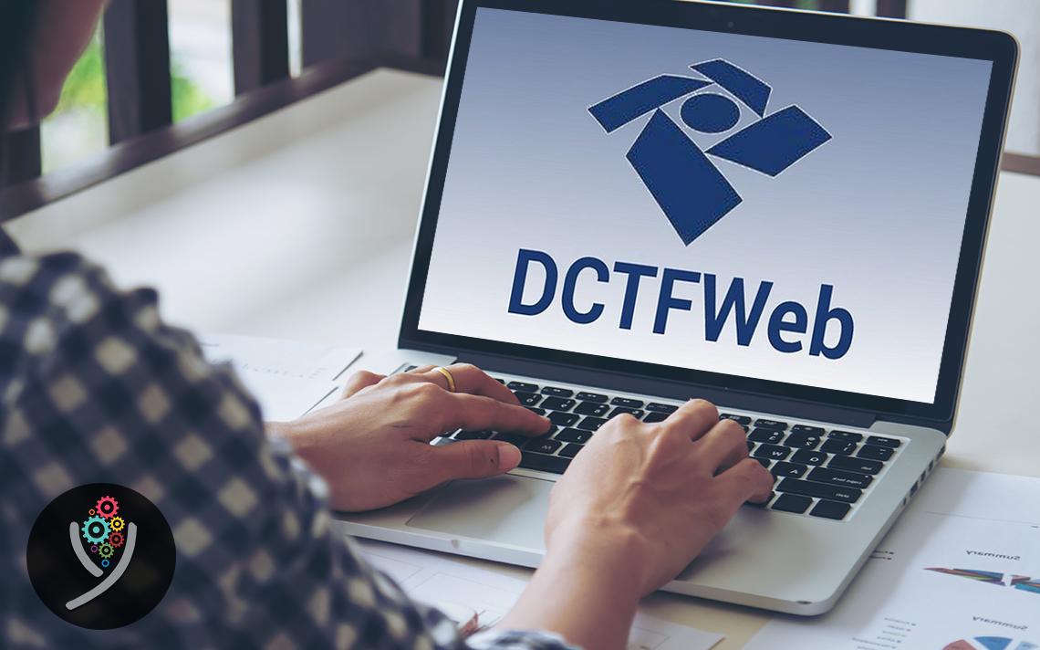 OBRIGATORIEDADE DA DCTF-WEB EM SUBSTITUIÇÃO À GFIP É PRORROGADA EM UM MÊS!