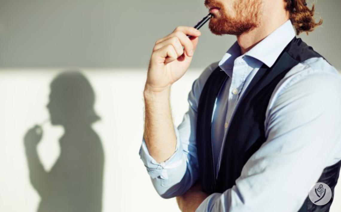 Gestão de Pessoas: 15 habilidades profissionais mais requisitadas em 2020, segundo o LinkedIn