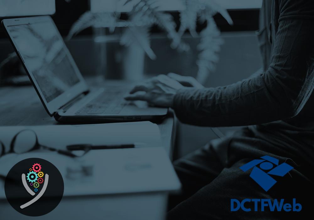 Receita altera regras relativas à entrega da DCTFWeb