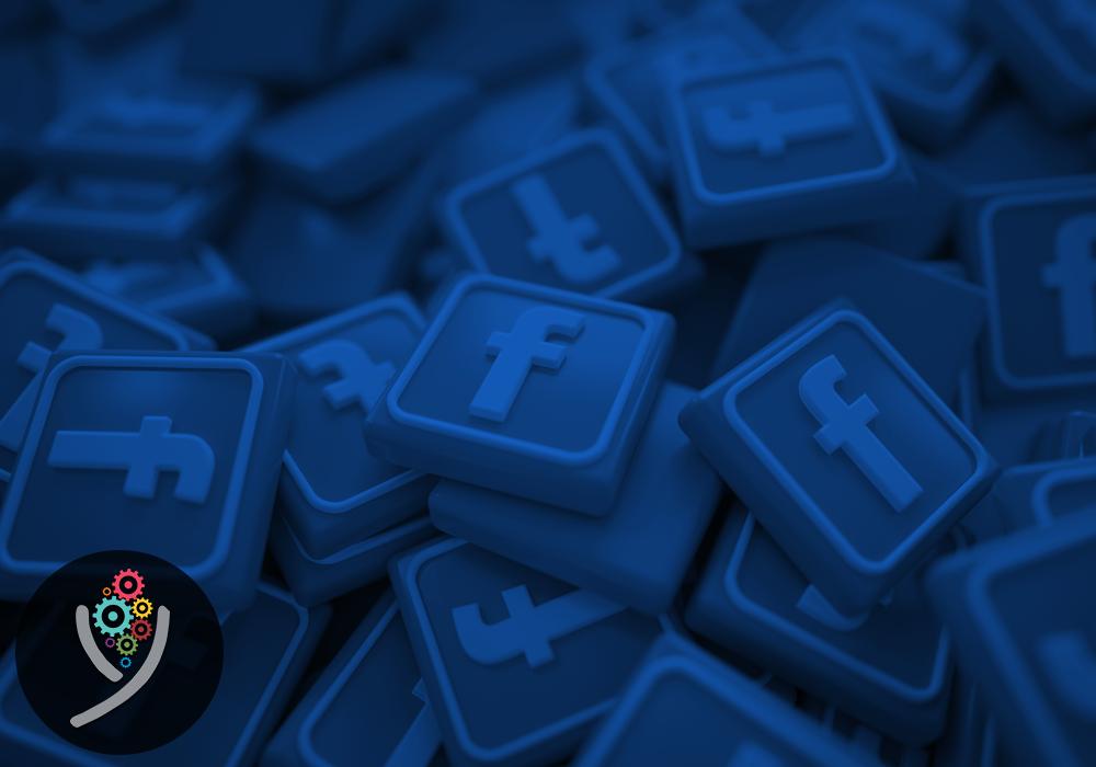 Facebook é alvo de investigação por compartilhar dados de usuários