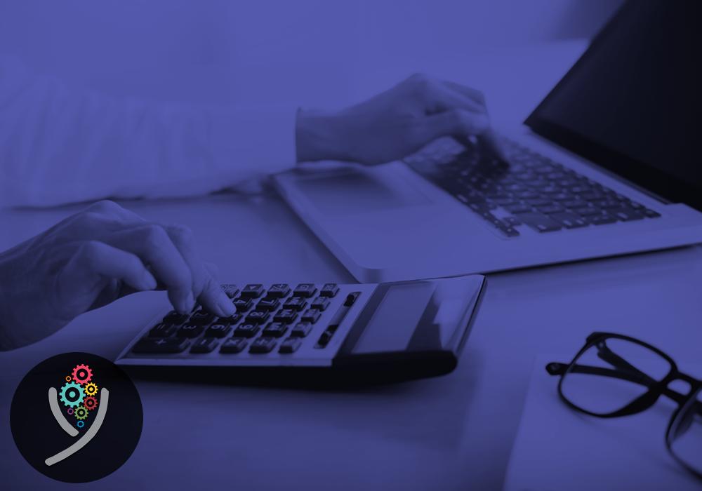 Como registrar o reajuste salarial no eSocial