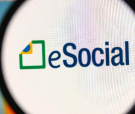 Governo divulga novos prazos previstos para o eSocial