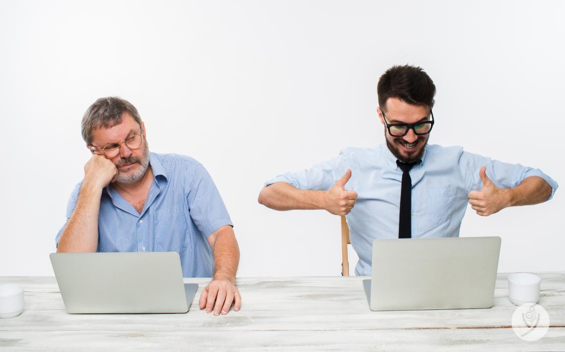 Avaliação de Desempenho: Qual seu estilo de avaliar os colaboradores?