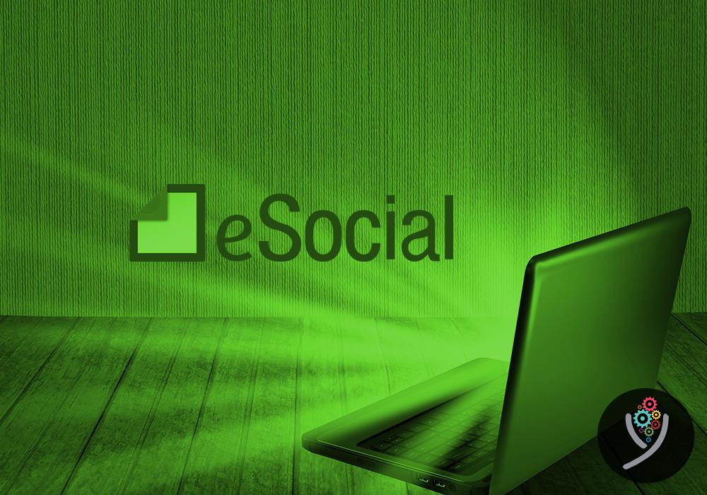 Dúvidas na condição de empresa obrigada ao eSocial