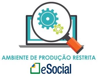 Comitê Gestor lança fase de testes do eSocial para empresas