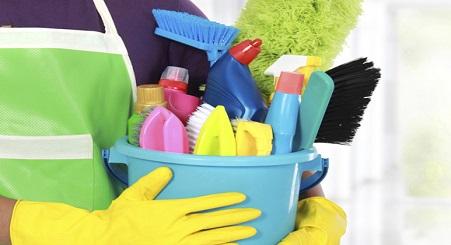 Empregados Domésticos não Conseguem Benefícios do INSS