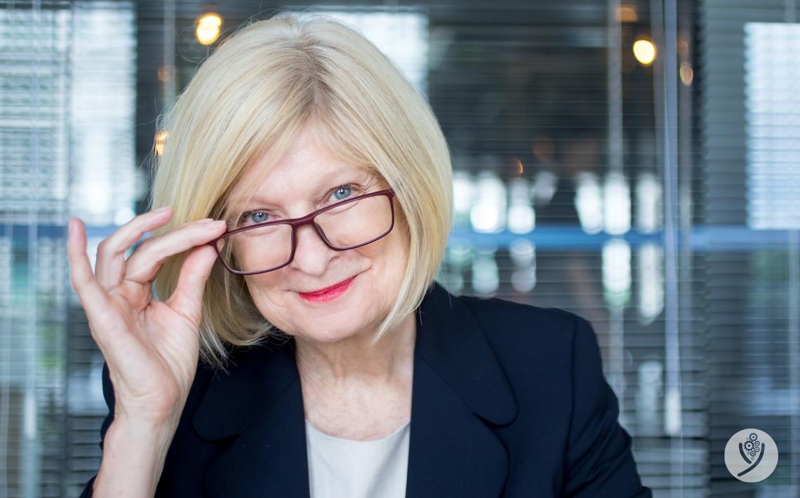 As empresas estão preparadas para dar oportunidades à profissionais mais maduros?