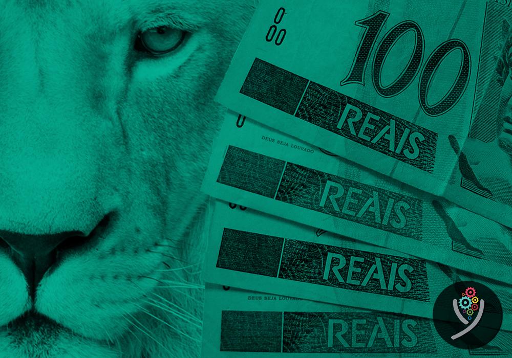 Imposto de Renda 2018: Veja os 8 itens que as pessoas mais esquecem de declarar
