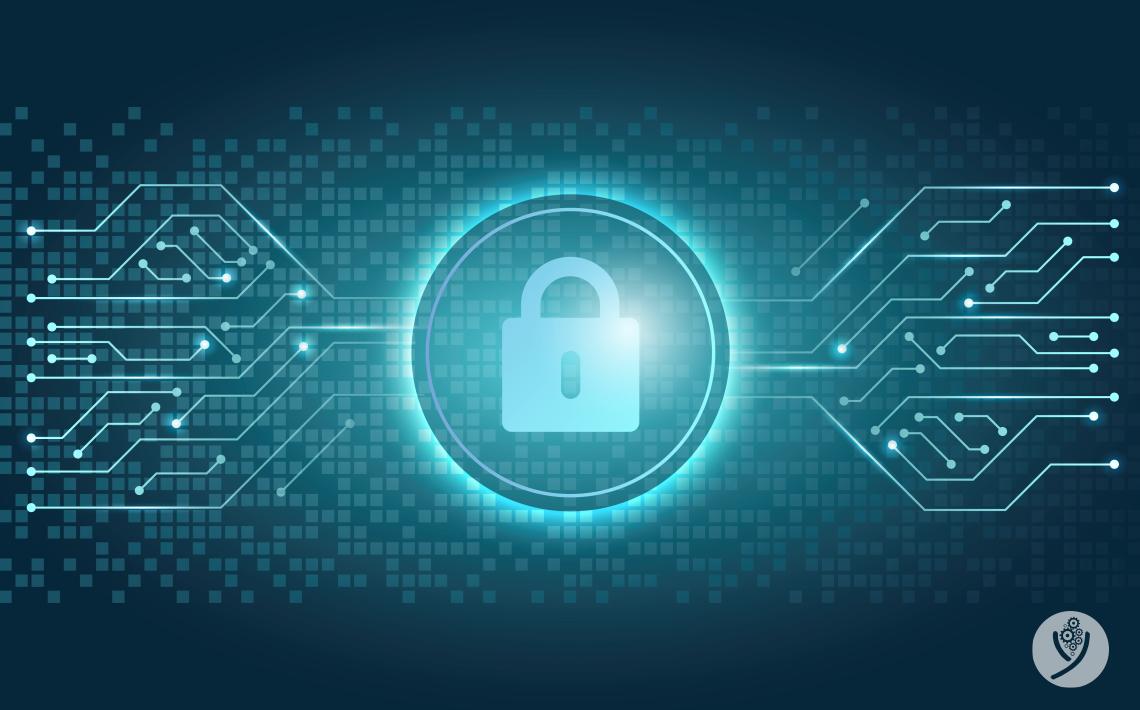 Adiamento da LGPD (Lei de proteção de Dados)