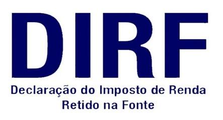 Obrigações Acessórias - DIRF 2017