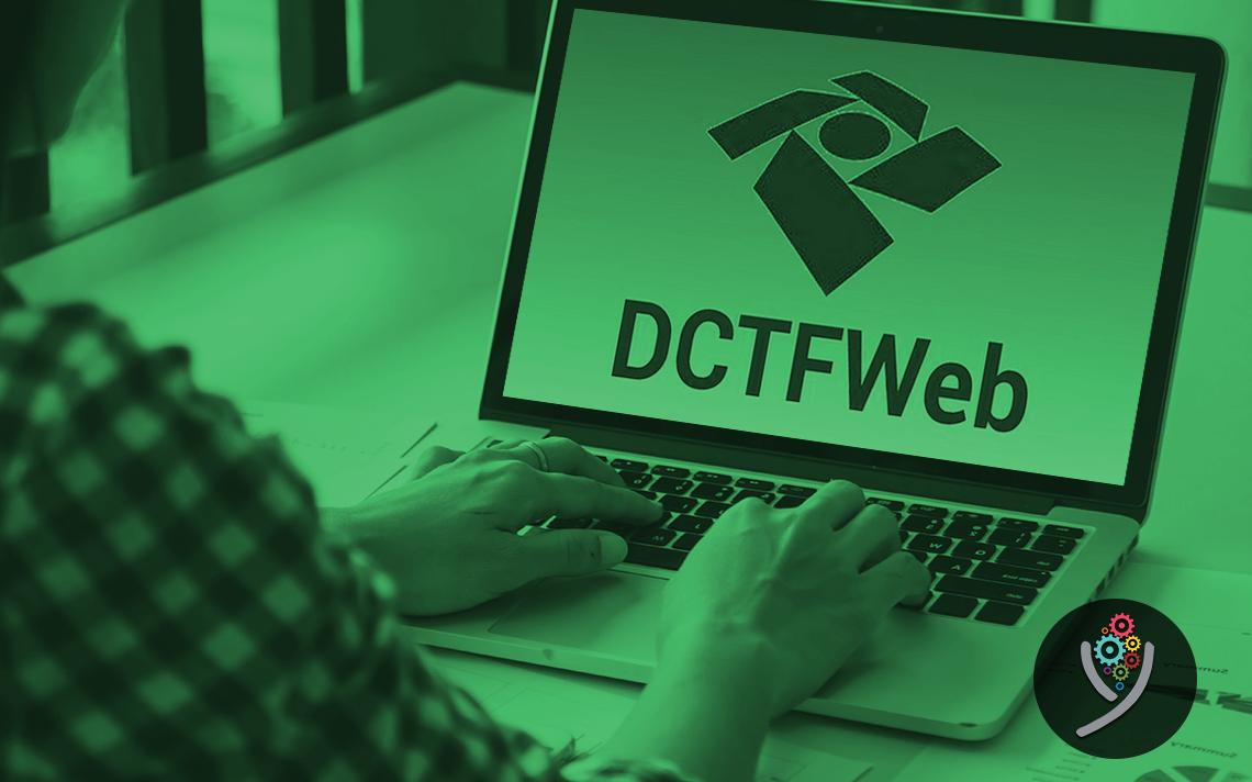 DCTF-WEB é prorrogada por um mês!