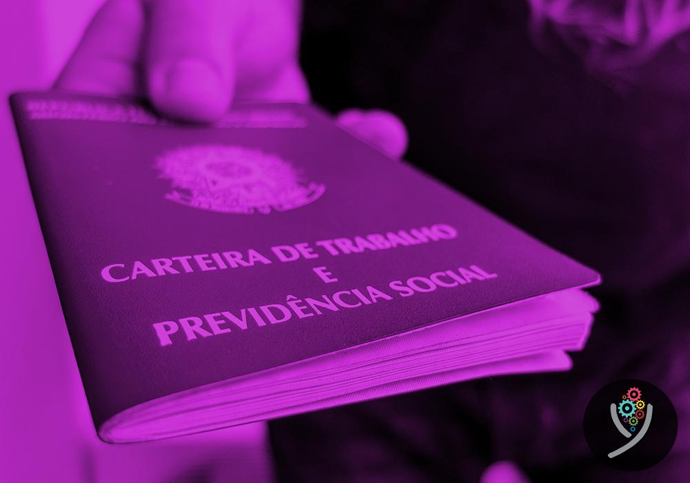 Reforma trabalhista é aplicável a todos os contratos da CLT, diz governo.