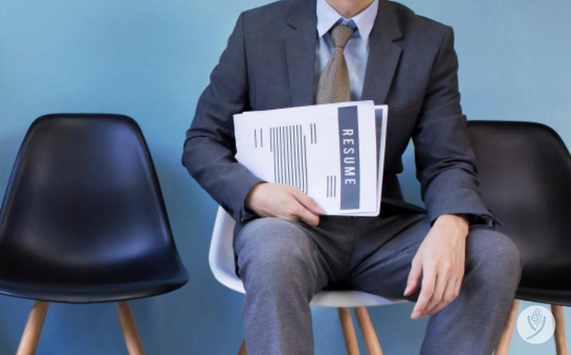 Como conquistar o primeiro emprego?