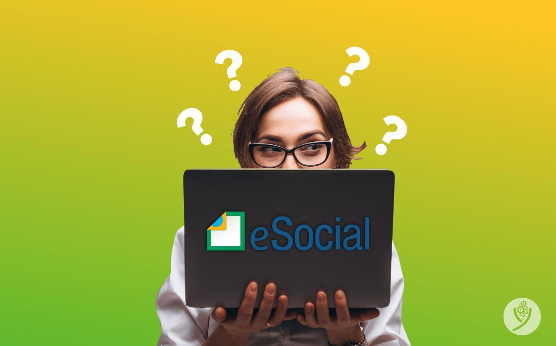 eSocial: Afinal teremos ou não uma nova prorrogação?