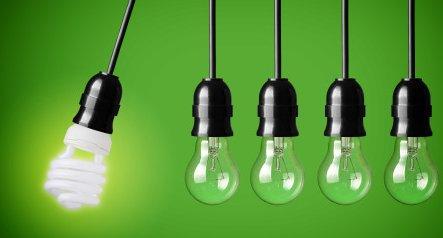 3 Crenças de RH repensadas para gerar ainda mais impacto no negócio