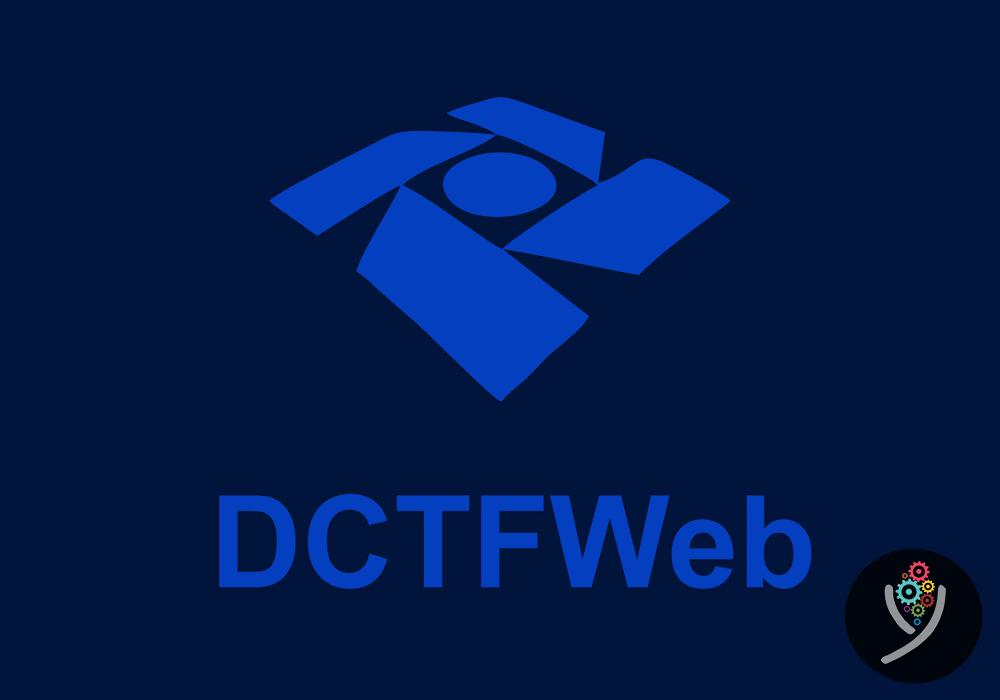 DCTFWeb entra em produção e substituirá a GFIP