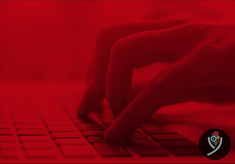 Nova ferramenta de monitoramento de disponibilidade do eSocial entra em operação.