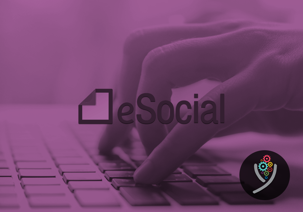 eSocial - Limpeza da base de dados do ambiente de produção restrita acontecerá em 01/08