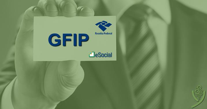 GFIP superiores a 65 ou 200 milhões serão monitoradas pela Receita Federal