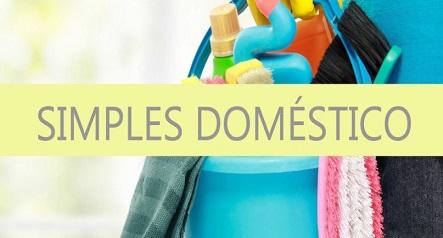 SIMPLES Doméstico - Prorrogação do Prazo de Recolhimento