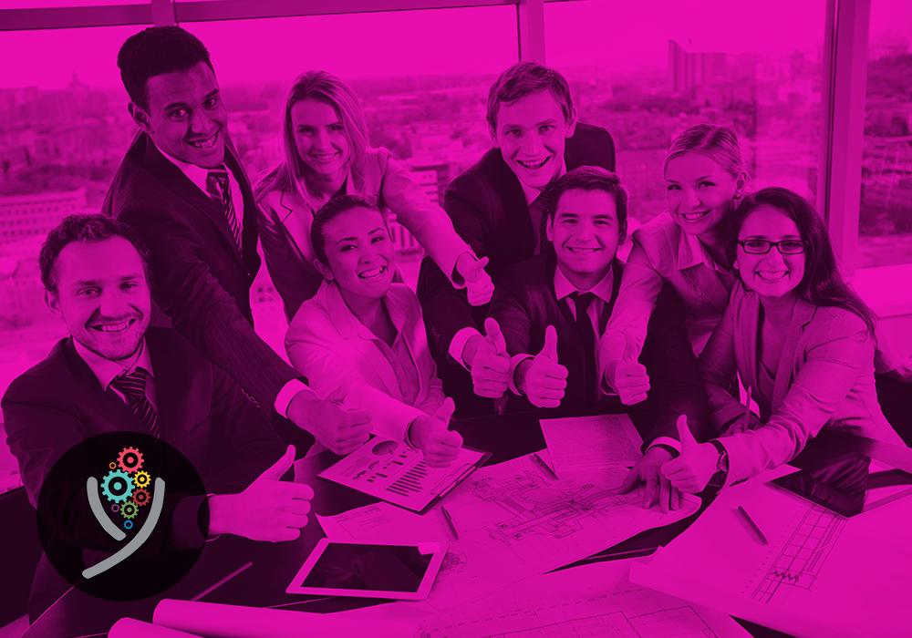 Novas práticas de gestão de talentos pode dar mais agilidade à área de RH das empresas