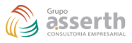 Grupo Asserth