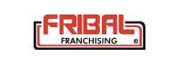FRIBAL FRANCHISING