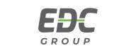 EDC GROUP