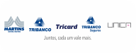 Grupo Tribanco