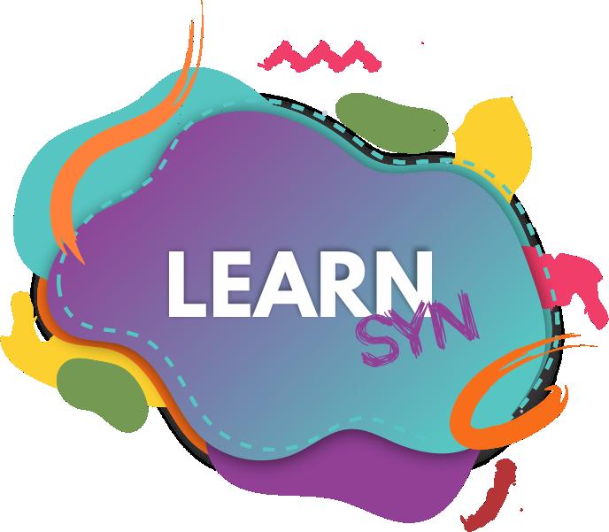 Learn Syn