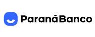 Parana Banco